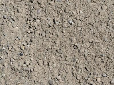 Granulats alluvionnaires groupe saboulard granulats transports travaux publics - Melange a beton ...